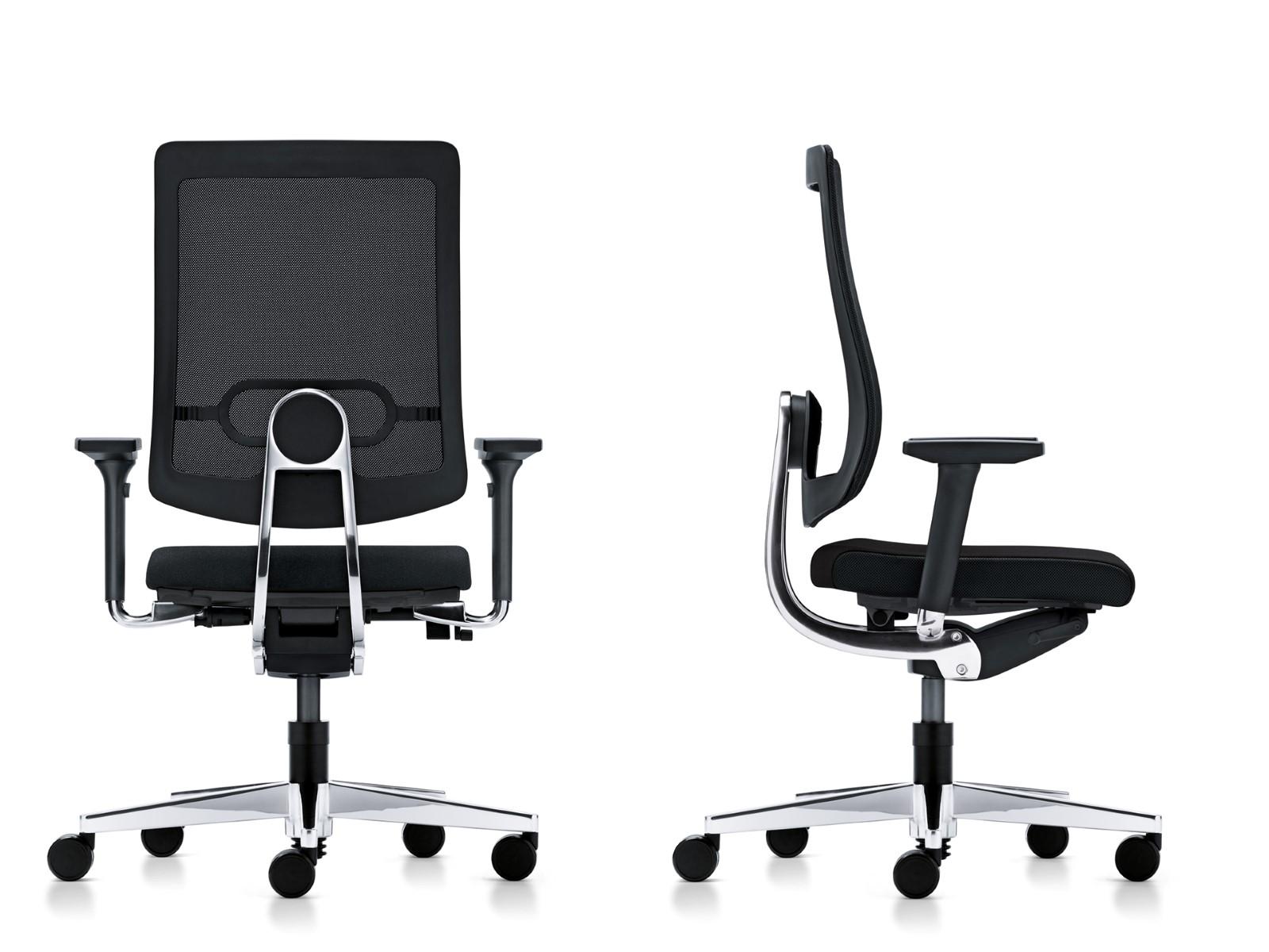 scankontor b rokonzepte. Black Bedroom Furniture Sets. Home Design Ideas